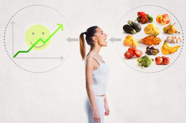 Sinais que o corpo dá sobre sua saúde