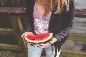 3 formas eficazes de mudar ou incorporar novos hábitos