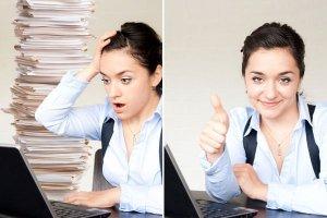 Você é workaholic ou worklover?