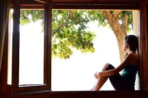7 atitudes sustentáveis para alcançar seus objetivos