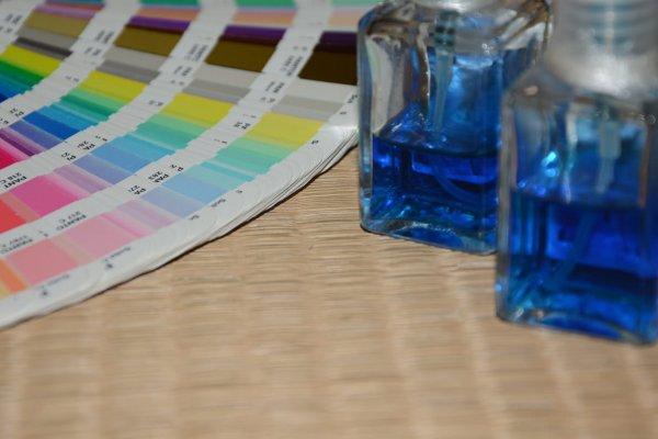 Aromas e cores que previnem 6 doenças