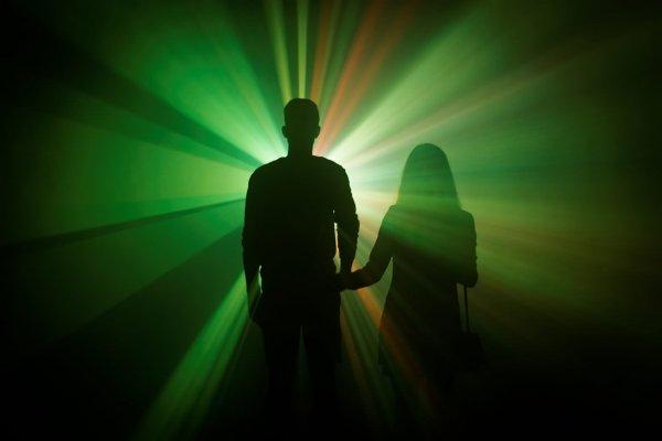 Três forças que enfraquecem relacionamentos