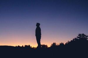 Como identificar suas principais dificuldades na vida?