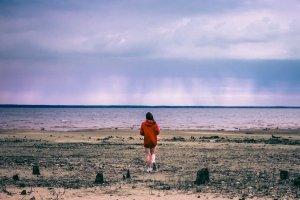 Terapia Energética Sensorial elimina mágoas e desânimo