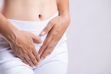 Corrimento branco vaginal sinaliza chance de engravidar