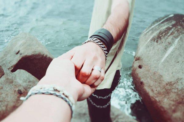 Como Seguir Em Frente Mesmo Amando O Ex Personare