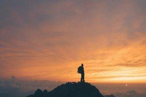 4 passos para atingir a prosperidade na sua vida
