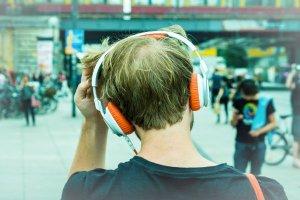 O que significa sonhar com música?