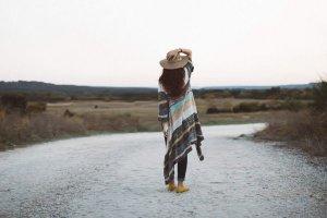 Você se veste de acordo com sua essência?