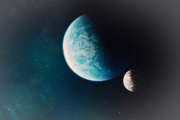 O que significa sonhar com fim do mundo?