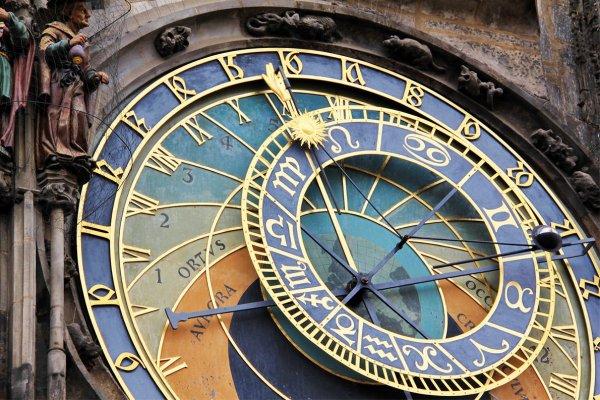 Horóscopo: o que é, quando surgiu e como funciona?