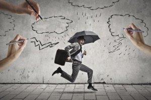 Teste: quais desafios atrapalham a concretização dos seus planos?