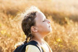 Teste: qual é o cheiro da sua infância?