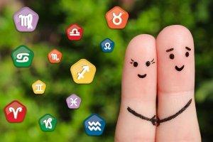 Astrologia explica atração e compatibilidade entre pessoas
