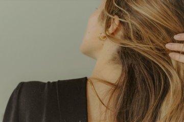 Sonhar com cabelo: o que significa?