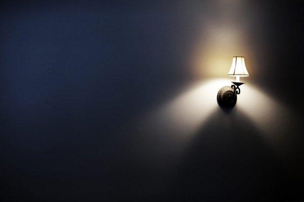 Ambientes mal iluminados adoecem sua casa