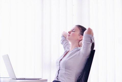 Infelicidade no trabalho tem relação com propósito de vida