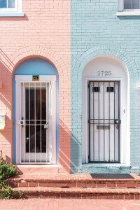 Localização da casa prolonga qualidade de vida