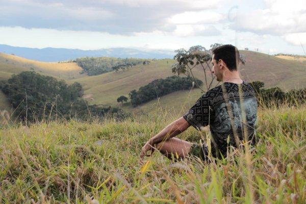 Como despertar suas forças com Yoga?