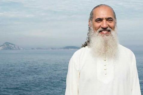 Sri Prem Baba: 3 passos para a transformação