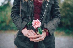 Hoponopono: 4 frases para curar seus relacionamentos