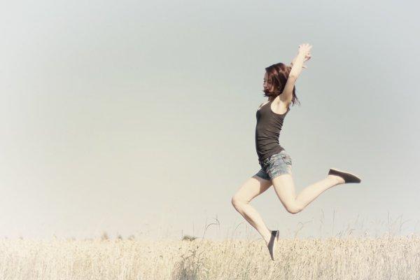 O que significa sonhar com voo?