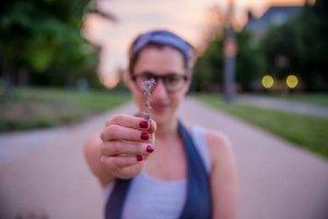 3 passos para resgatar a relação mais importante de sua vida