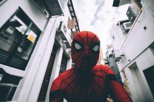 11 significados de fantasias de carnaval