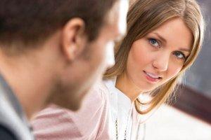 Será que meu relacionamento tem futuro?