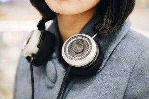 8 áudios para você descobrir o que precisa mudar na vida