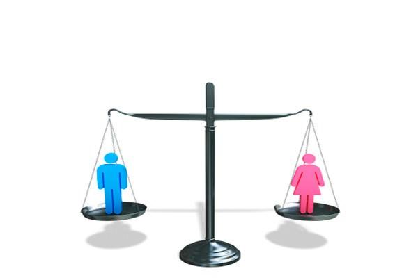 Equilibre sua energia masculina e feminina