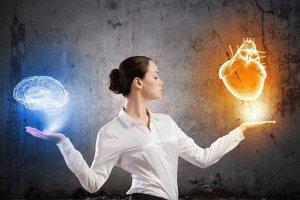 Reprograme sua mente para atingir o sucesso