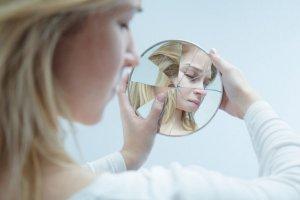 Doenças autoimunes sinalizam agressão contra si mesmo