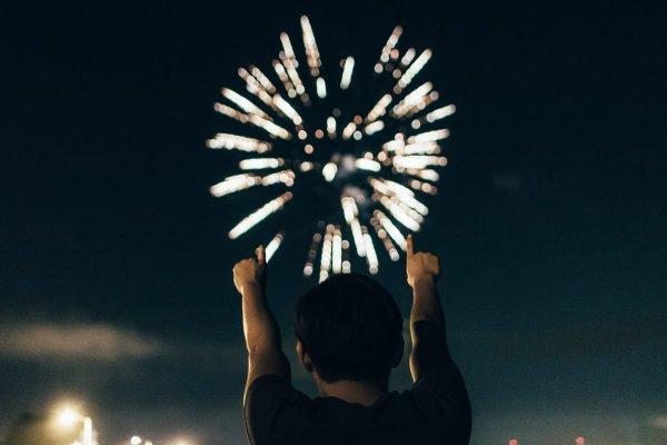 Ano novo astrológico começou no dia 20 de março de 2017