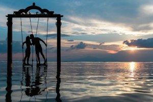 Criar expectativas no amor sinaliza seus maiores medos
