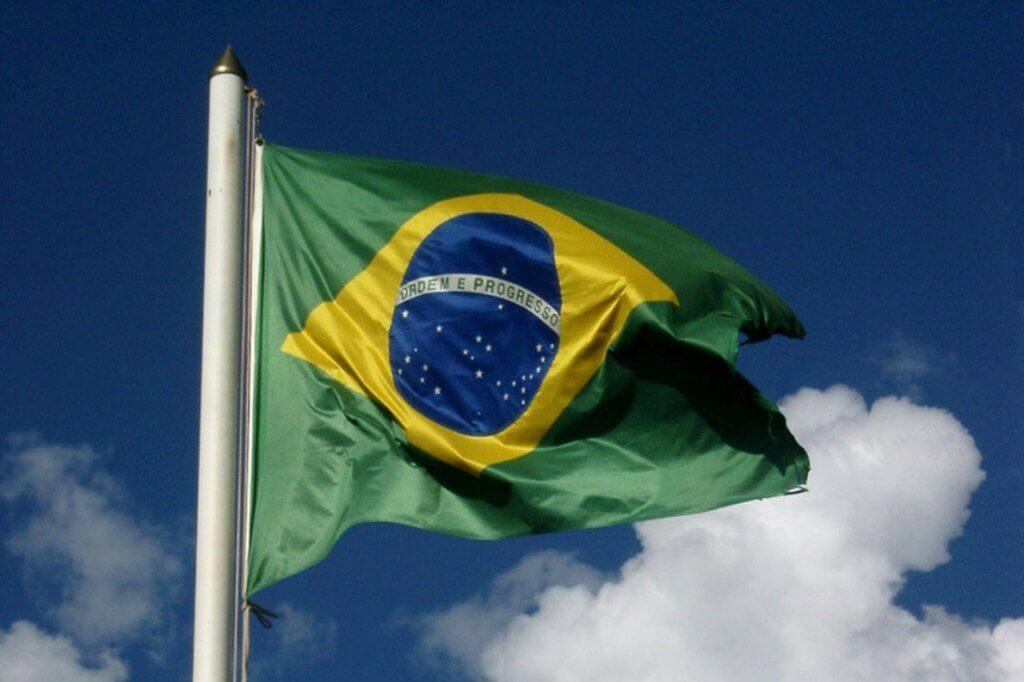 Astrologia: o que está acontecendo com o Brasil?