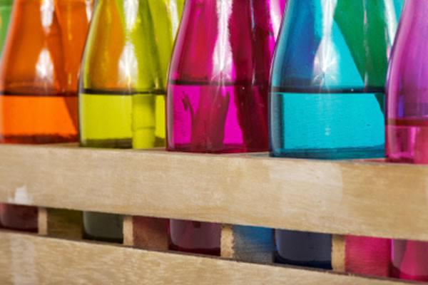 Água solarizada: como preparar a bebida energizante