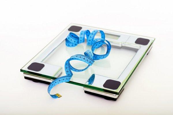 A desorganização pode estar fazendo você engordar