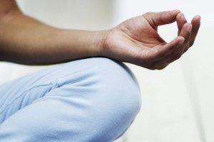 Mindfulness para alcançar a paz