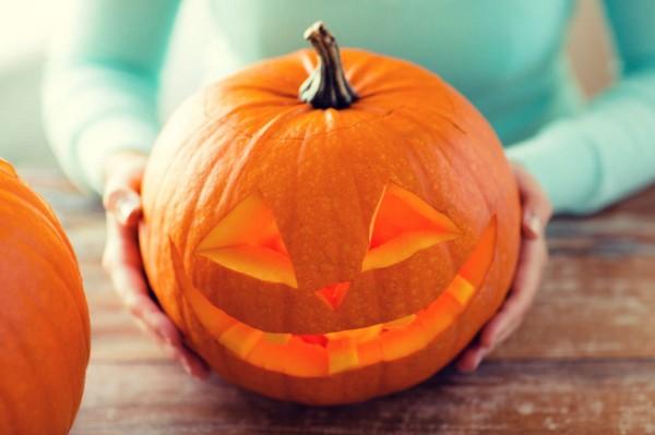 Ritual da Noite de Halloween favorece proteção e limpeza espiritual
