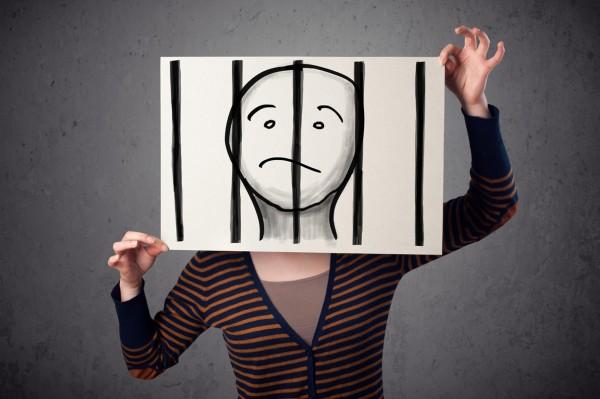 Defesas emocionais geram situações que você mais teme