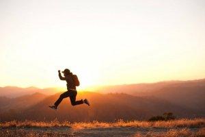 Solstício de Verão: dia favorável para materializar sonhos