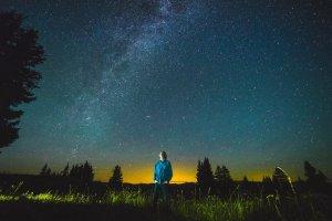 O que a astrologia pode indicar sobre a sua saúde?