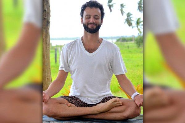 Depoimento: Yoga despertou meus verdadeiros potenciais