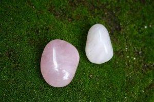 pedras e cristais para o dia a dia