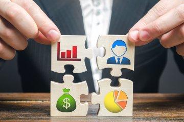 Numerologia empresarial: como escolher o melhor nome para seu negócio