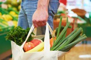 Qual tipo de alimento é melhor para a saúde?