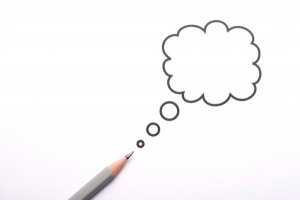 Numerologia empresarial: como escolher o melhor nome para sua empresa