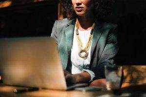 Astrologia: quais profissões são indicadas para você?