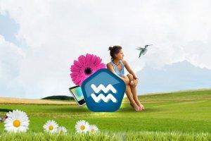 Signo de Aquário: ideias novas e busca por melhorias